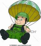 parachute soldat.png