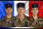 soldats morts.jpg