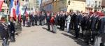 les-membres-de-l-association-bagheera-ont-rendu-un-hommage-a-leurs-camarades-morts-aux-combats-photo-xavier-dumesnil.jpg