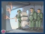 parachutiste 11.jpg