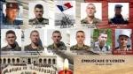 soldats morts en 2008 EMBUSCADE UZBEEN.jpg