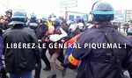 general piquemal 88.jpg