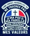 FRANCE VALEURS.jpg