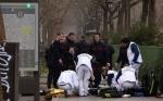 attentat de paris.jpg