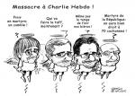 charlie 5.jpg