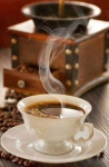 café bis.jpg