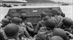 debarquement-dday-gi-seconde-guerre-mondiale-11175866tqztb_2.jpg