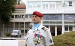 le-colonel-ott-lactuel-chef-de-corps-de-letap-est-arrive-en-.jpg