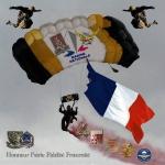 Honneur-Patrie2.jpg