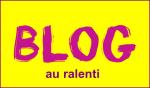blog ralenti.png