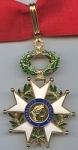 jp commandeur légion honneur.jpg
