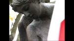 vlcsnap-2015-01-25-11h56m24s162.png