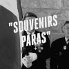 PARAS DOMIé.jpg