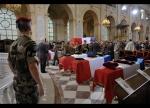cercueils-de-soldats-morts-en-afghanistan-aux-invalides-(photo-afp)-1418792006.jpg