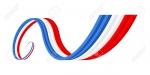 24429219-R-sum-bleu-blanc-rouge-en-agitant-le-drapeau-ruban-Banque-d'images.jpg