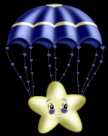 7527a08fparachute.png