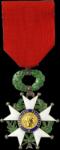 jacky chevalier legion honneur.png