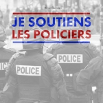Police 6.jpg
