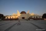 unnamed mosquée 3.jpg