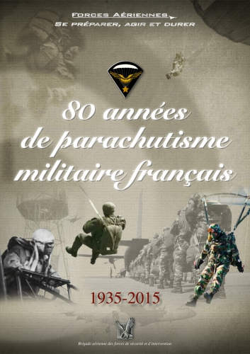 parachutistes 80ans.jpg