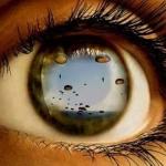 yeux qui pleurs.jpg