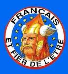 FRANCAIS 3.jpg
