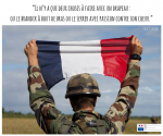 drapeau on ilme.png