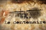 -le-centenaire-de-verdun-en-11-episodes_a_la_une.jpg