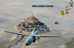 MEILLEURS VOEUX.png
