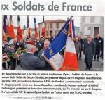 SOLDATS DE FRANCE  Président Michel DELAVERGNE.jpg