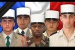 armee-de-terre-en-deuil-hommage-a-nos-soldats_article_demi_colonne.jpg