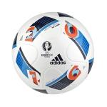 EURO 2016 BALLON.jpg