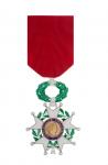 legiond honneur.png